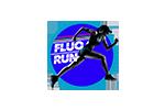 logo-fluorun