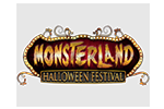 logo-monsterland
