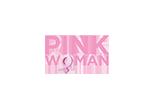 logo-pink-women
