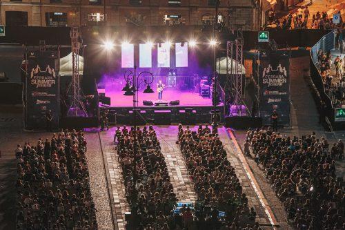 Ferrara Summer Festival